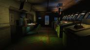 Platypus-GTAIV-Interior-Bridge