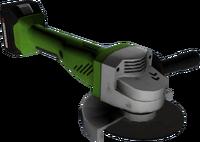 PowerMetal-GTAV-HandGrinderModel