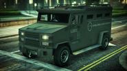 Project4808FPillbox-GTAO-PoliceRiot