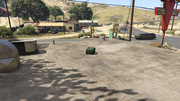 RampedUp-GTAO-Location81