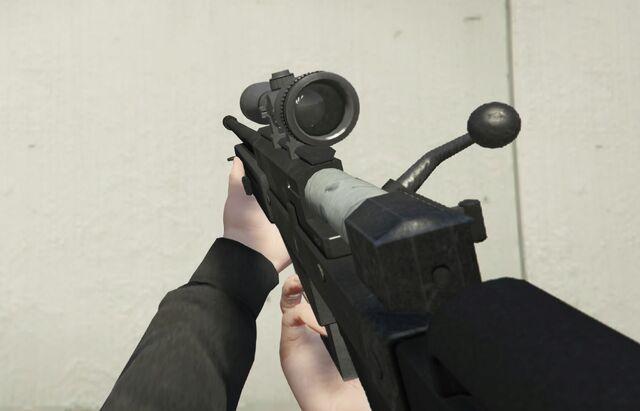 File:Sniper Rifle GTAVe FPS Reload.jpg
