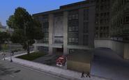 StauntonIslandFireStation-GTAIII