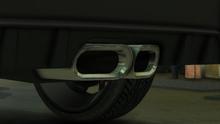 Sugoi-GTAO-OvalExhaust