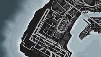 TinyRacers V-GTAO-RSSC-Map