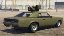 WeaponizedTampa-GTAO-RearQuarter