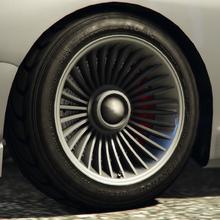 Wheels-GTAV-Flare
