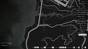 ActionFigures-GTAO-Map63