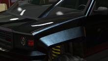 ApocalypseBrutus-GTAO-NoFender