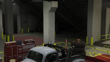 ApocalypseSasquatch-GTAO-NoDecoration