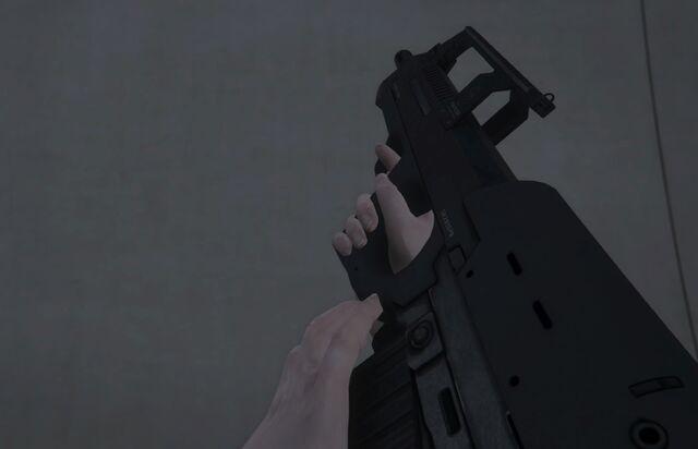 File:Assault SMG GTAVe FPS Reload.jpg