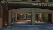 BrokerFireStation-GTAIV-Interior