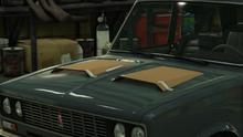 Cheburek-GTAO-CardboardVents