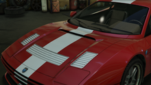 CheetahClassic-GTAO-RetroHoodwSecondaryPaint