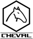 Cheval-GTAO-Logo.png