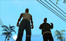 CleaningTheHood-GTASA-SS59