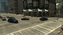 ColumbusAvenue-GTAIV-IronStreet