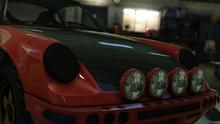 CometSafari-GTAO-HeadlightCover