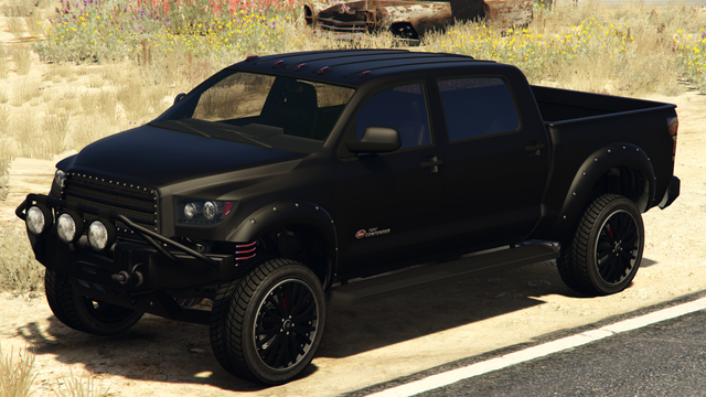File:Contender-GTAO-front.png