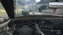 Coquette-GTAV-Dashboard