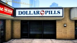 DollarPills-GTAV-Alta