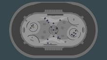 FlagWarIII-GTAO-Map