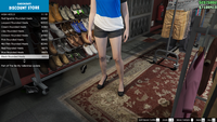 FreemodeFemale-HighHeels58-GTAO