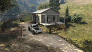 FullyLoaded-GTAO-Countryside-GreatChaparralHouse