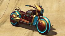 FutureShockDeathbike-GTAO-FrontQuarter
