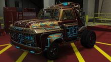 FutureShockSlamvan-GTAO-HeavyArmor