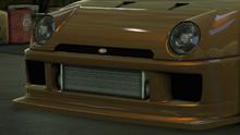 GB200-GTAO-ExposedIntercooler