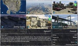 GTAOnline-Jobs-After-VoteNextJob