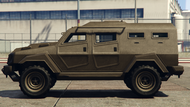 Insurgent-GTAO-Side