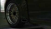 IssiSport-GTAO-SideMountedExhausts