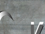 K.A.C.C. Military Aviation Fuel Depot