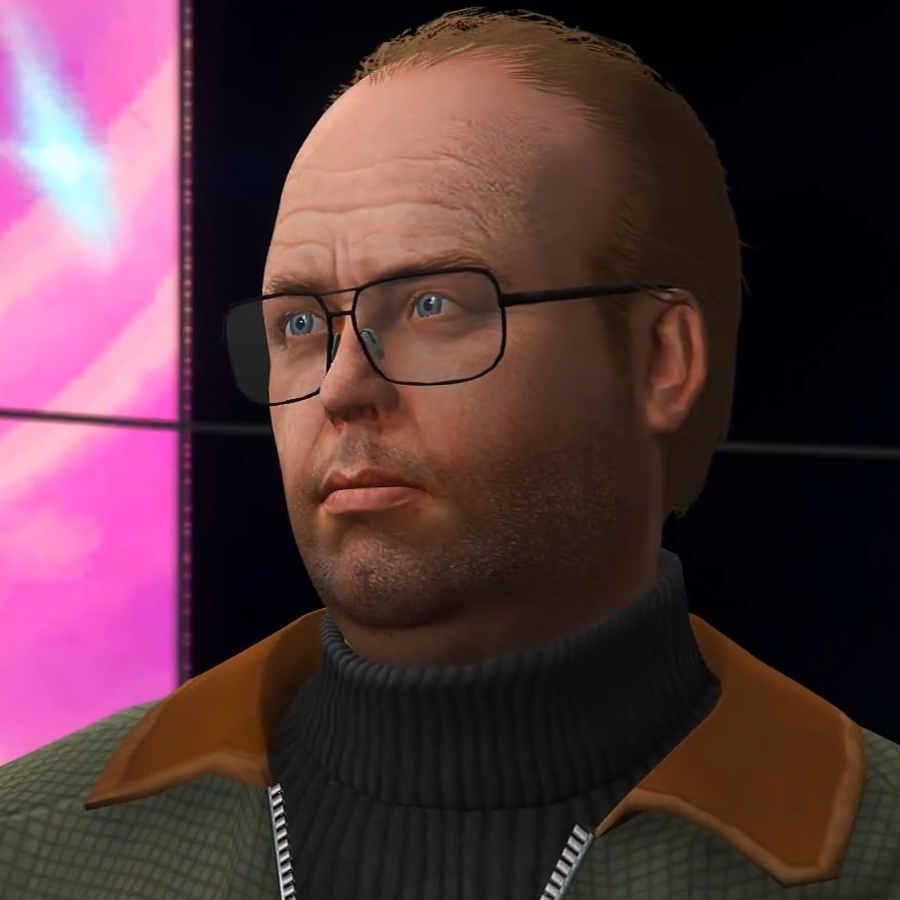 My Uncle Found This Guy On The Road Gay Porn lester crest   gta wiki   fandom