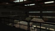 LibertySanitationDepot-GTAIV-Ladders