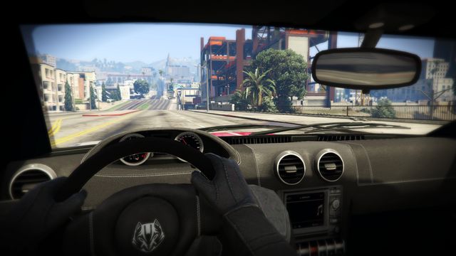File:Lynx-GTAO-Dashboard.png