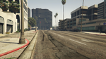 MarathonAvenue-GTAV-Eugenics