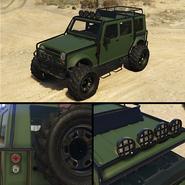 Mesa3-GTAV-Warstock