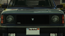 NebulaTurbo-GTAO-PlainGrille