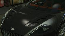 Neo-GTAO-CarbonHexaVentedHood