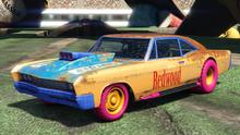NightmareImpaler-GTAO-front-RedwoodLivery