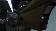 Oppressor-GTAO-VortexEngine