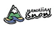 PeepThatShit-GTAIV-HawaiianSnow