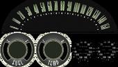 Peyote-GTAV-DialSet