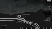 PeyotePlants-GTAO-Map71
