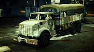 Project4808ATerminal-GTAO-Barracks