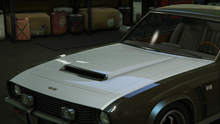 RapidGTClassic-GTAO-ClassicHood