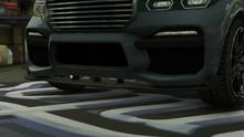 ReblaGTS-GTAO-FrontBumpers-CarbonStreetSplitter