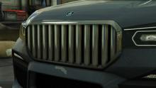 ReblaGTS-GTAO-Grilles-RoadsterGrille